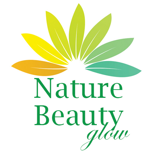 Nature Beauty Glow