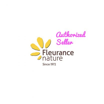 french organic skincare Singapore