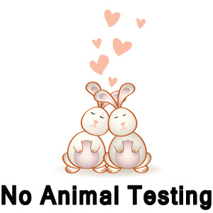 no animal testing cosmetics singapore