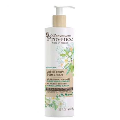 Almond_nourish_Body_Cream_Mademoiselle_Provence