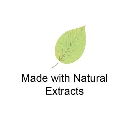 natural cosmetics singapore