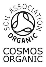 UK Soil Association Organic logo