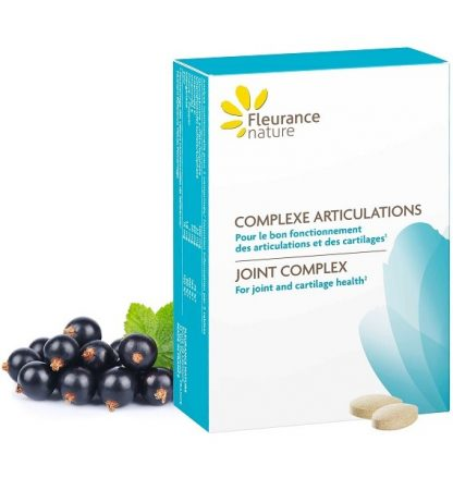 Healthy Joint Food supplement Singapore