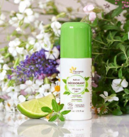 organic deodorant singapore