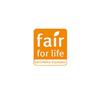 Fair trade argan oil