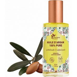 Argan Oil Singapore